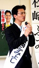 photo1_06